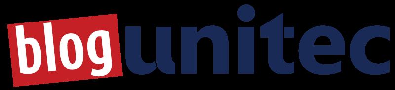 Blog UNITEC
