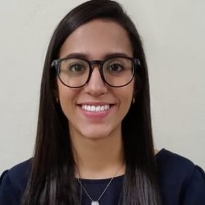 María Fernanda Hernández